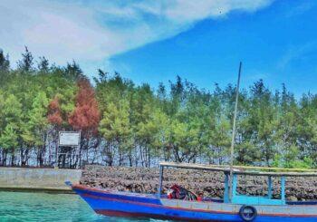 Destinasi Kepulauan Seribu Yang Sangat Indah
