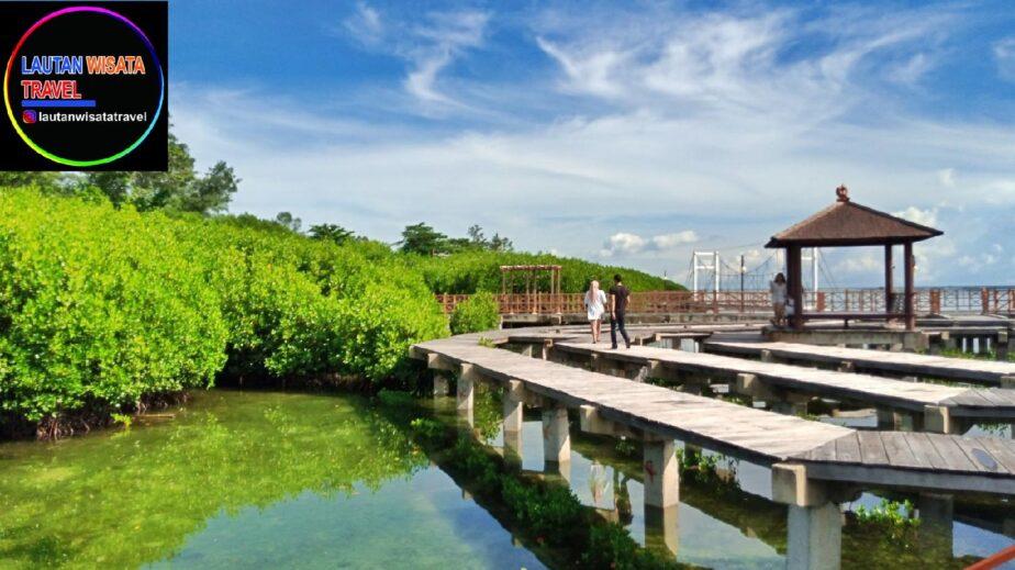 Paket Wisata Pulau Seribu Promo Murah 2020
